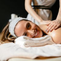 massage services in Abu Dhabi